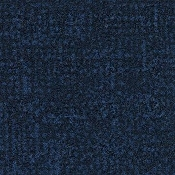 Forbo Flotex Metro Floor Carpet Tiles - Indigo 546001