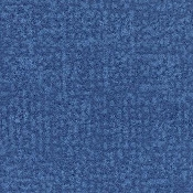 Forbo Flotex Metro Floor Carpet Tiles - Lagoon 546020