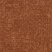 Forbo Flotex Metro Floor Carpet Tiles - Melon 546003