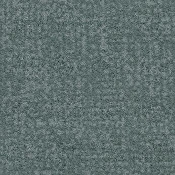 Forbo Flotex Metro Floor Carpet Tiles - Mineral 546018
