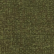 Forbo Flotex Metro Floor Carpet Tiles - Moss 546021