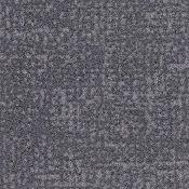 Forbo Flotex Metro Floor Carpet Tiles - Nimbus 546005