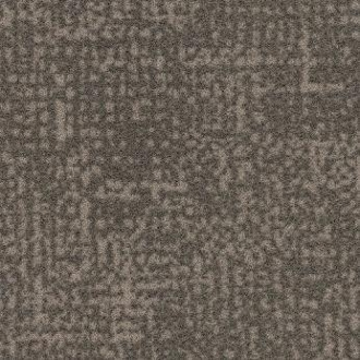 Forbo Flotex Metro Sheet by the Yard - Pebble 246011