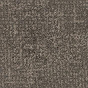 Forbo Flotex Metro Floor Carpet Tiles - Pebble 546011