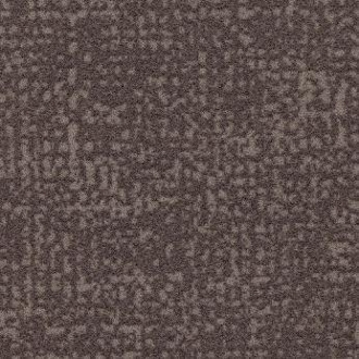 Forbo Flotex Metro Floor Carpet Tiles - Pepper 546009