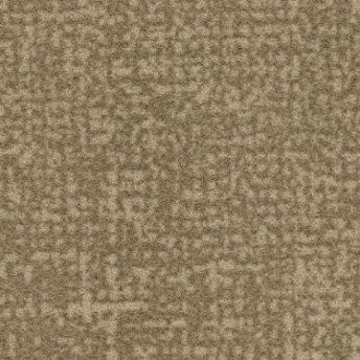 Forbo Flotex Metro Sheet by the Yard - Sand 246012