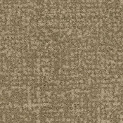 Forbo Flotex Metro Floor Carpet Tiles - Sand 546012