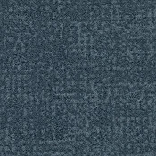 Forbo Flotex Metro Floor Carpet Tiles - Tempest 546002