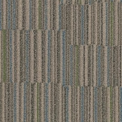 Forbo Flotex Stratus Floor Carpet Tiles - Fossil 540004