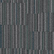 Forbo Flotex Stratus Floor Carpet Tiles - Mint 540007