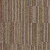 Forbo Flotex Stratus Floor Carpet Tiles - Sisal 540003