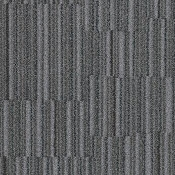 Forbo Flotex Stratus Floor Carpet Tiles - Storm 540015