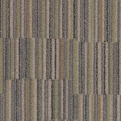 Forbo Flotex Stratus Floor Carpet Tiles - Sulphur 540001