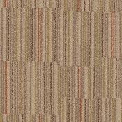 Forbo Flotex Stratus Floor Carpet Tiles - Vanilla 540002