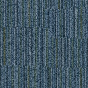 Forbo Flotex Stratus Floor Carpet Tiles - Horizon 540010