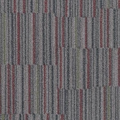 Forbo Flotex Stratus Floor Carpet Tiles - Lava 540013