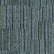 Forbo Flotex Stratus Floor Carpet Tiles - Marina 540009