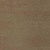 Forbo Flotex Penang Floor Carpet Tiles - Flax 382075