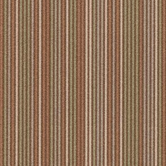 Forbo Flotex Complexity Floor Carpet Tiles - Straw 550010