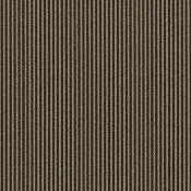 Forbo Flotex Integrity-2 Floor Carpet Tiles - Forest 350008