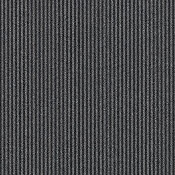 Forbo Flotex Integrity-2 Floor Carpet Tiles - Grey 350001