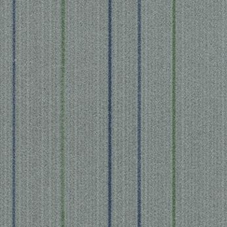 Forbo Flotex Pinstripe Floor Carpet Tiles - Cavendish 565002
