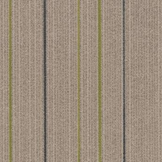 Forbo Flotex Pinstripe Floor Carpet Tiles - Covent Garden 565007