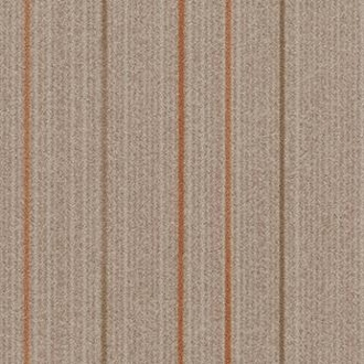 Forbo Flotex Pinstripe Floor Carpet Tiles - Oxford Circus 565006