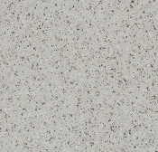 Forbo Project Vinyl Eternal Material 61042 Mist Smaragd