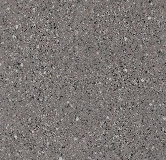 Forbo Project Vinyl Eternal Material 61962 Grey Smaragd