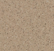 Forbo Project Vinyl Eternal Material 66142 Dust Smaragd
