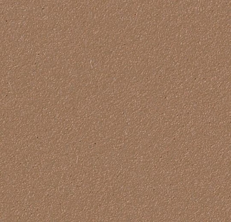 "Forbo Cork Bulletin Board Nutmeg Spice 2166-72"" wide"