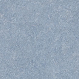 Blue Heaven Forbo Marmoleum Linoleum Cinch Loc Tiles 12x12