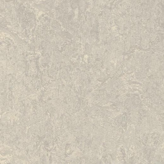 Concrete Forbo Marmoleum Linoleum Cinch Loc Tiles 12x36