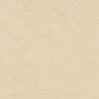 Barbados Forbo Marmoleum Linoleum Cinch Loc Planks 12x36