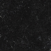 Black Forbo Marmoleum Linoleum Cinch Loc Planks 12x36