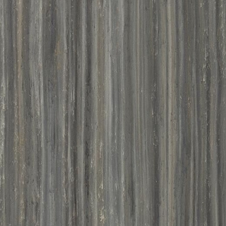 Black Sheep Forbo Marmoleum Linoleum Cinch Loc Planks 12x36