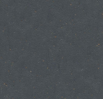Forbo Marmoleum Cocoa Sheet-Chocolate Blues