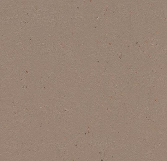 Forbo Marmoleum Cocoa Sheet-Milk Chocolate