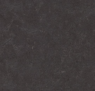Forbo Marmoleum Slate Sheet-California Gold