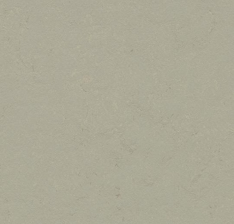 Forbo Marmoleum Concrete Sheet-Orbit