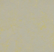 Forbo Marmoleum Concrete Sheet-Yellow Shimmer