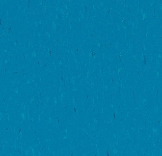 Forbo Marmoleum Piano Sheet-Neptune Blue