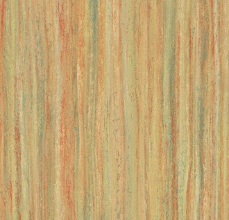 Forbo Marmoleum Striato Original Sheet-Straw Field