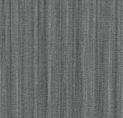 Forbo Flotex Seagrass Plank - Cement 111002