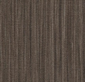Forbo Flotex Seagrass Plank - Walnut 111005
