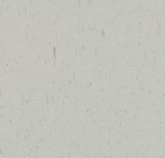 Forbo Marmoleum Composition Tile-Frosty Grey