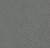 Forbo Marmoleum Linoleum Modular Tile 10x10 Cornish Grey