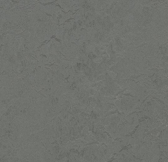 Forbo Marmoleum Linoleum Modular Tile 10x20 Cornish Grey
