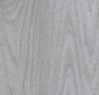 Forbo Flotex Wood Plank - Silver Wood 151003